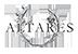 Altares Boutique Logo